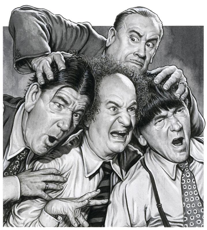 three-stooges-lg.jpg